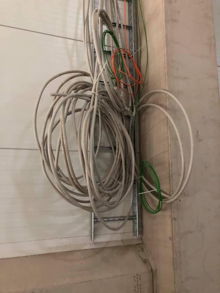 instalacja hannmunden niemcy14